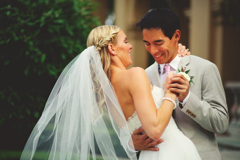 naples-ritz-carlton-wedding-photographer030
