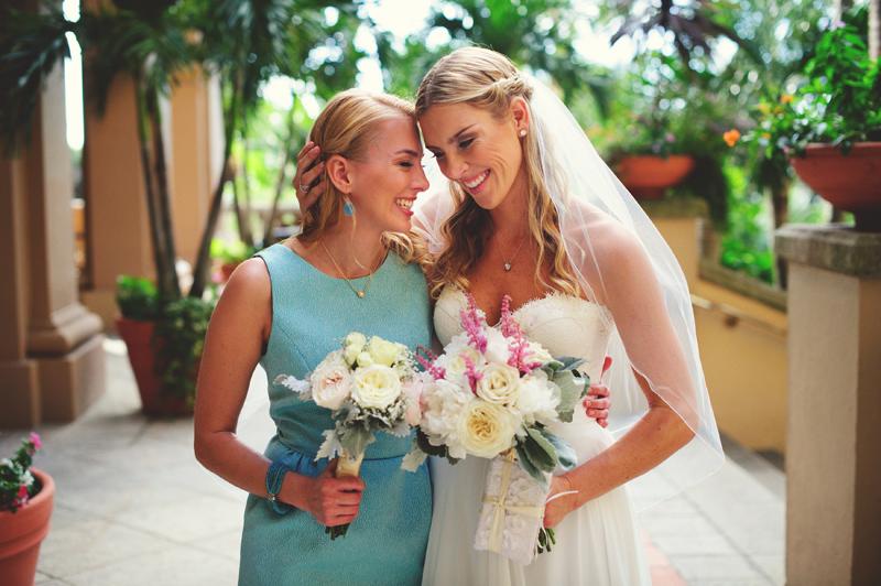 naples-ritz-carlton-wedding-photographer034