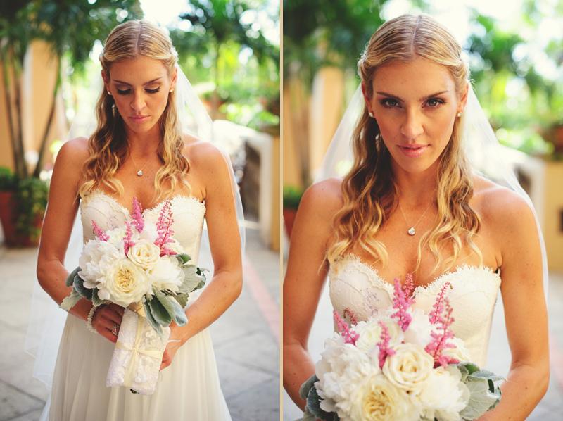 naples-ritz-carlton-wedding-photographer035