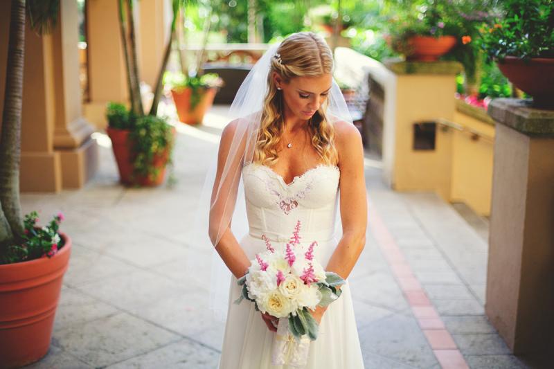 naples-ritz-carlton-wedding-photographer036