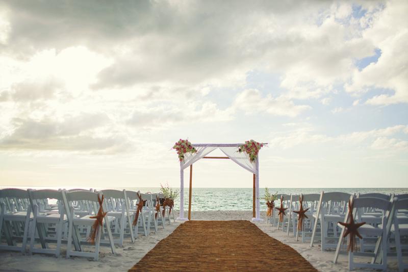 naples-ritz-carlton-wedding-photographer039