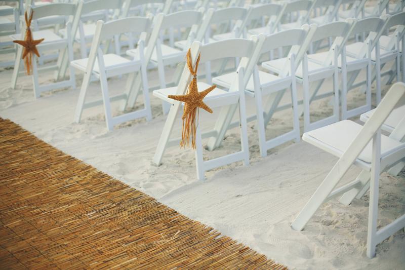 naples-ritz-carlton-wedding-photographer041