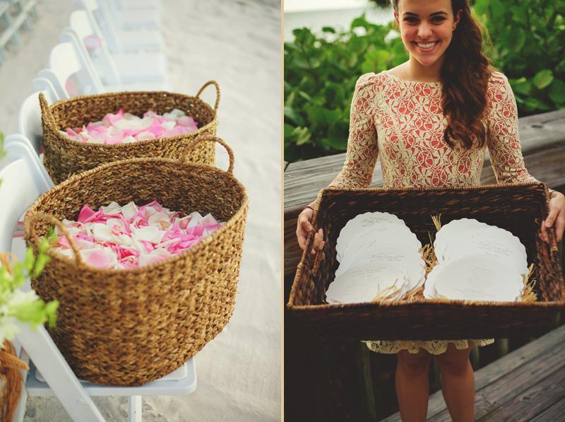 naples-ritz-carlton-wedding-photographer042