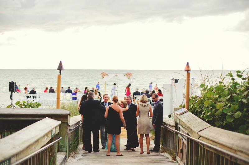 naples-ritz-carlton-wedding-photographer043