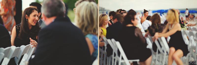 naples-ritz-carlton-wedding-photographer045