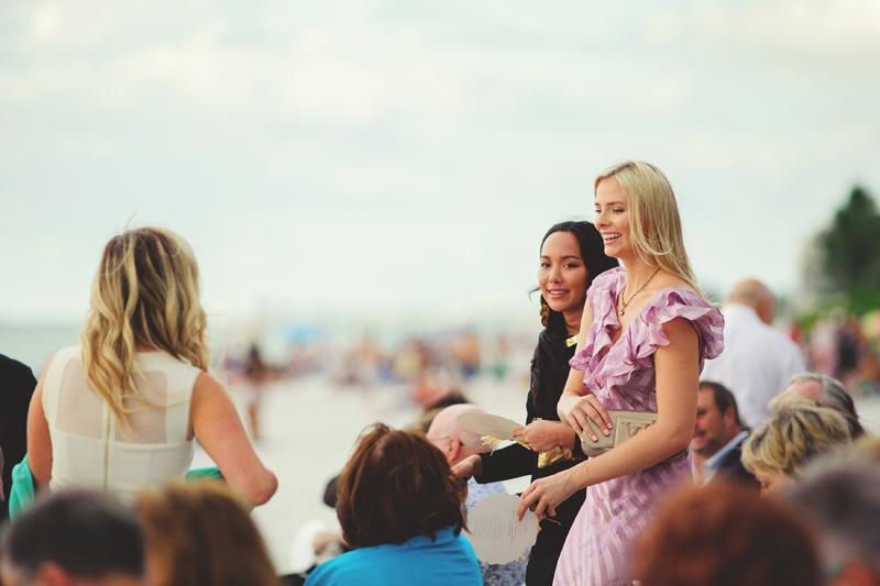 naples-ritz-carlton-wedding-photographer046