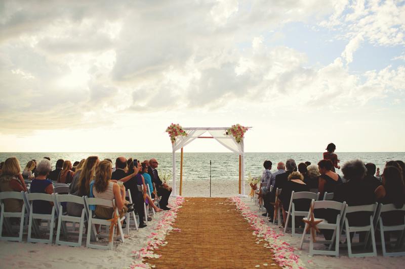 naples-ritz-carlton-wedding-photographer048