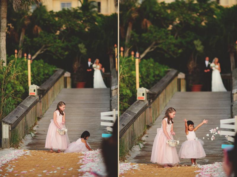 naples-ritz-carlton-wedding-photographer049