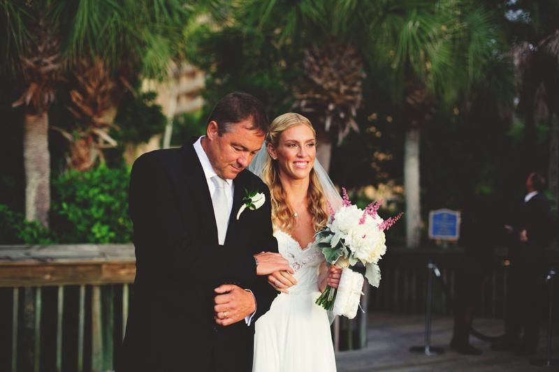 naples-ritz-carlton-wedding-photographer050