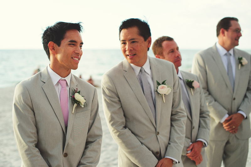 naples-ritz-carlton-wedding-photographer052