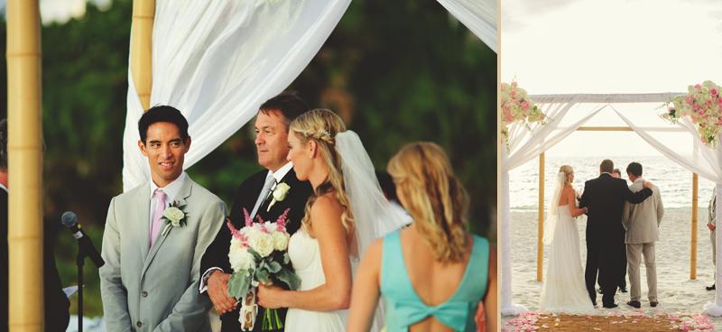 naples-ritz-carlton-wedding-photographer054