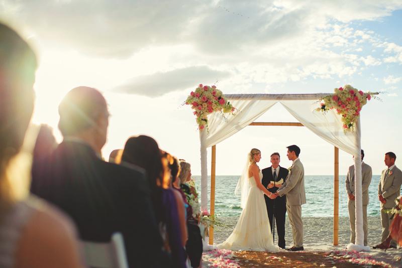 naples-ritz-carlton-wedding-photographer055