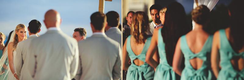 naples-ritz-carlton-wedding-photographer056