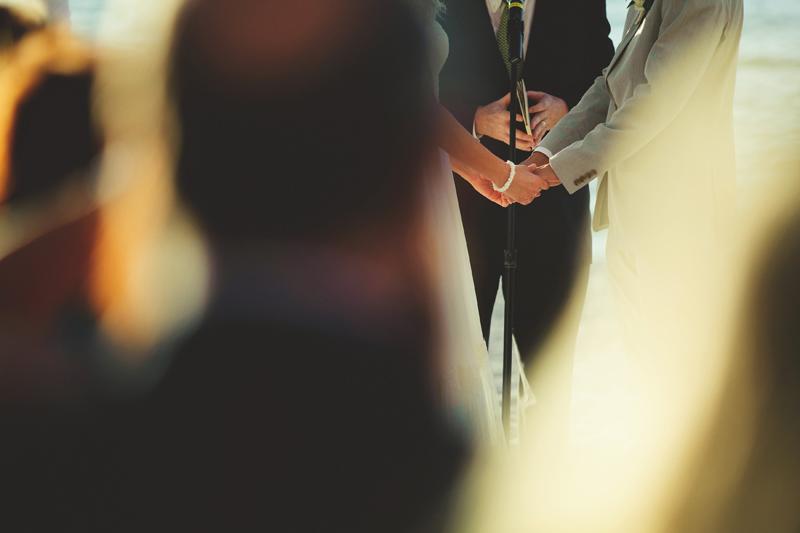 naples-ritz-carlton-wedding-photographer057