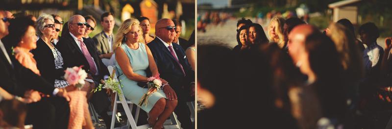naples-ritz-carlton-wedding-photographer058
