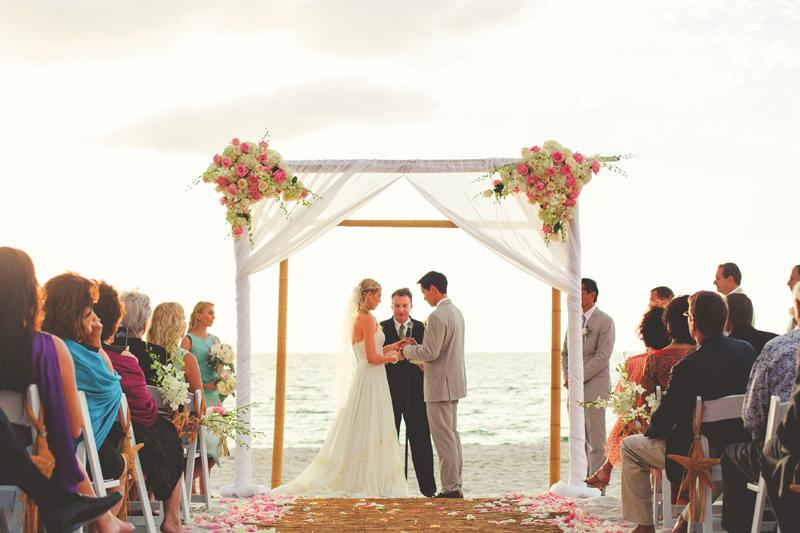 naples-ritz-carlton-wedding-photographer060
