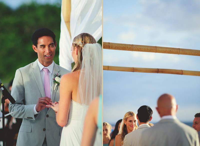 naples-ritz-carlton-wedding-photographer061