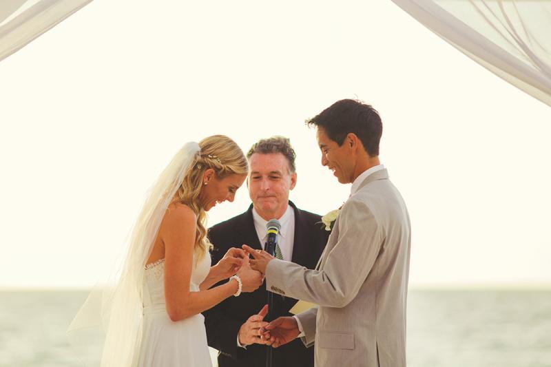 naples-ritz-carlton-wedding-photographer062