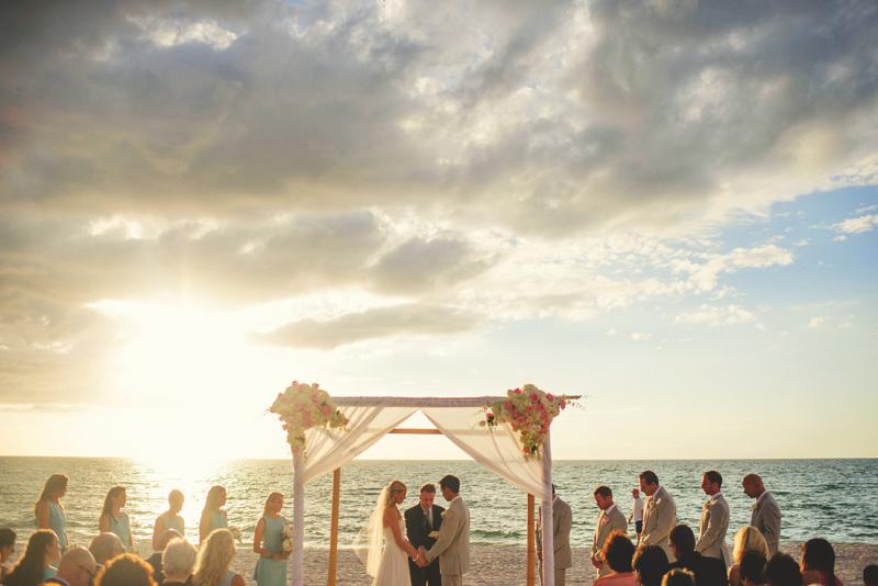 naples-ritz-carlton-wedding-photographer063