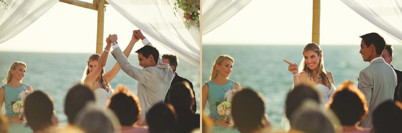 naples-ritz-carlton-wedding-photographer064