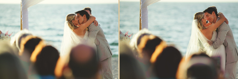 naples-ritz-carlton-wedding-photographer066