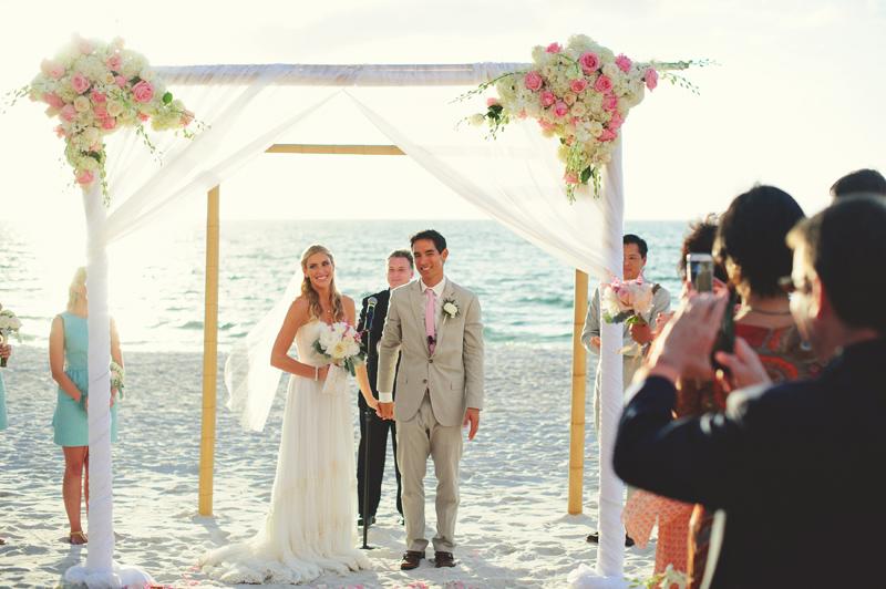 naples-ritz-carlton-wedding-photographer067