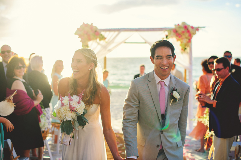 naples-ritz-carlton-wedding-photographer068