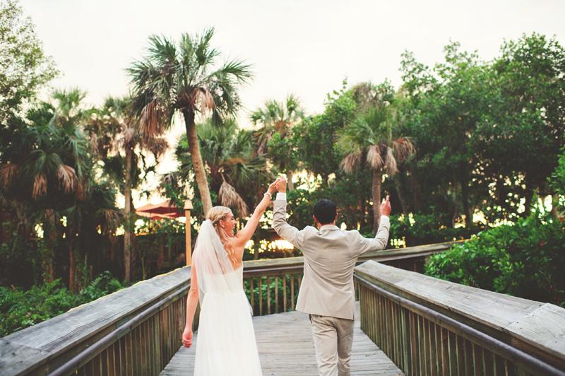 naples-ritz-carlton-wedding-photographer069