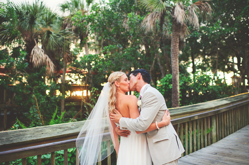 naples-ritz-carlton-wedding-photographer070