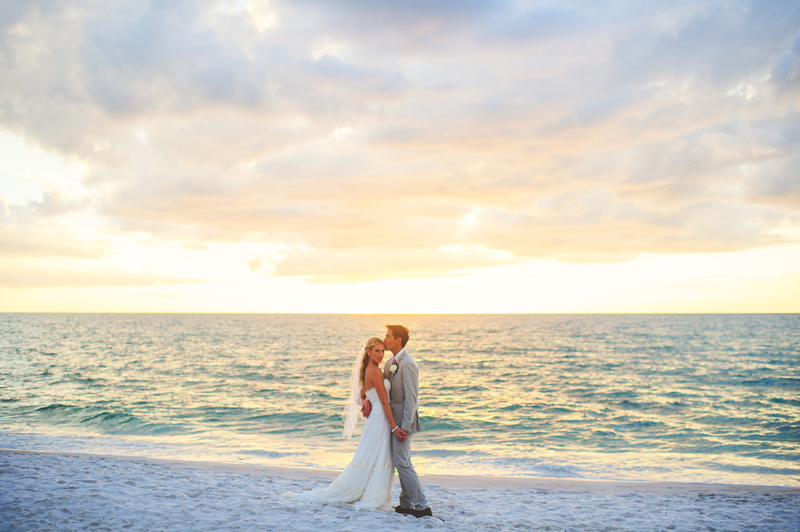 naples-ritz-carlton-wedding-photographer071