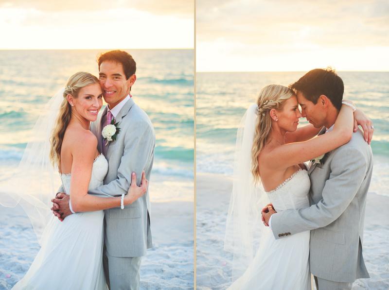 naples-ritz-carlton-wedding-photographer072
