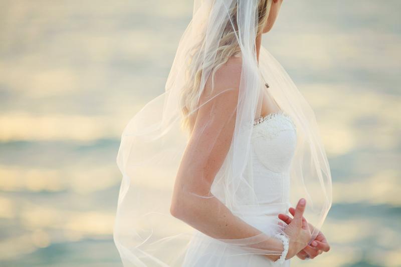 naples-ritz-carlton-wedding-photographer073