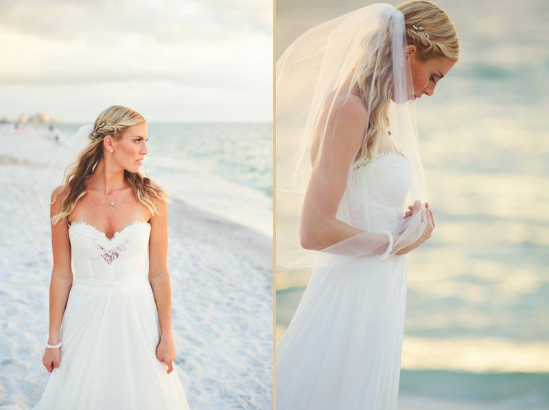 naples-ritz-carlton-wedding-photographer074