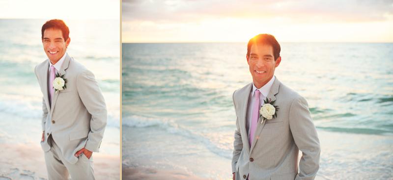 naples-ritz-carlton-wedding-photographer075