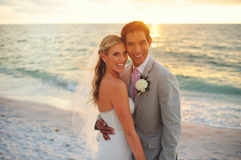 naples-ritz-carlton-wedding-photographer076
