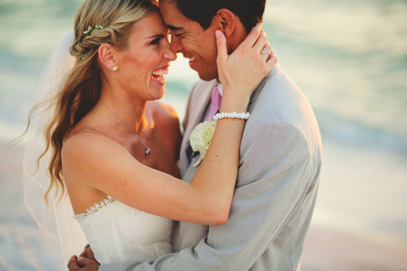 naples-ritz-carlton-wedding-photographer077