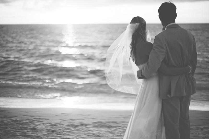 naples-ritz-carlton-wedding-photographer078