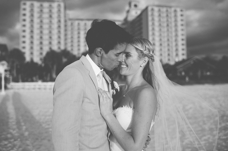 naples-ritz-carlton-wedding-photographer079