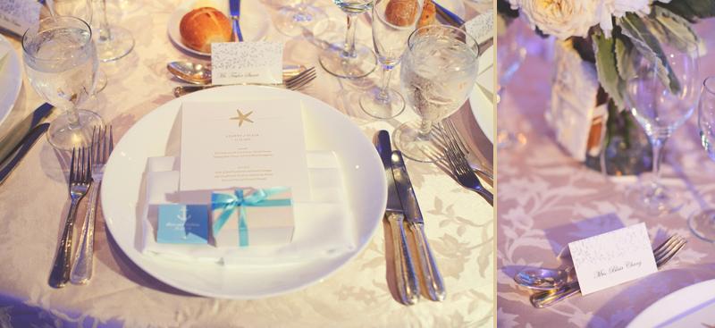 naples-ritz-carlton-wedding-photographer082