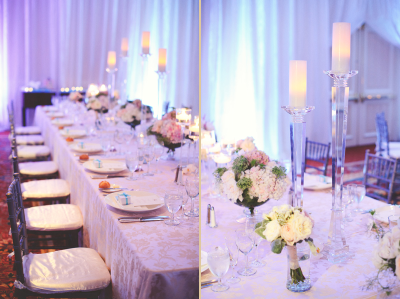 naples-ritz-carlton-wedding-photographer083
