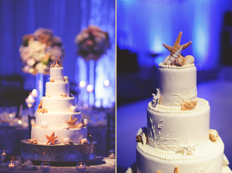 naples-ritz-carlton-wedding-photographer085