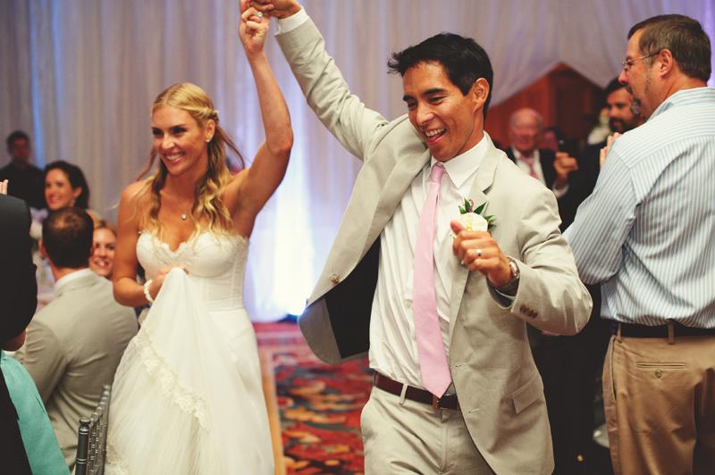 naples-ritz-carlton-wedding-photographer086