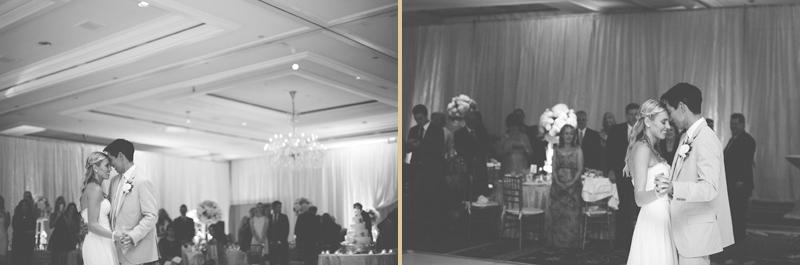 naples-ritz-carlton-wedding-photographer087