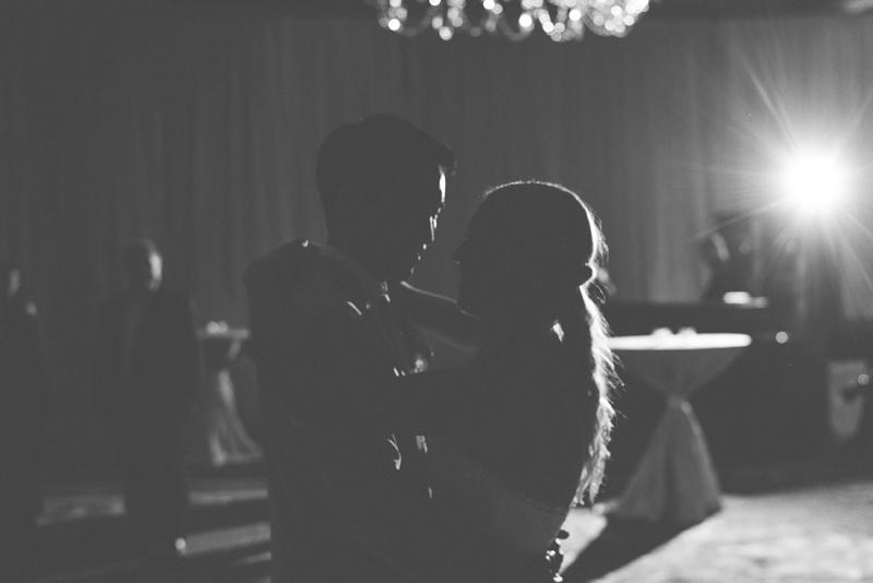 naples-ritz-carlton-wedding-photographer088