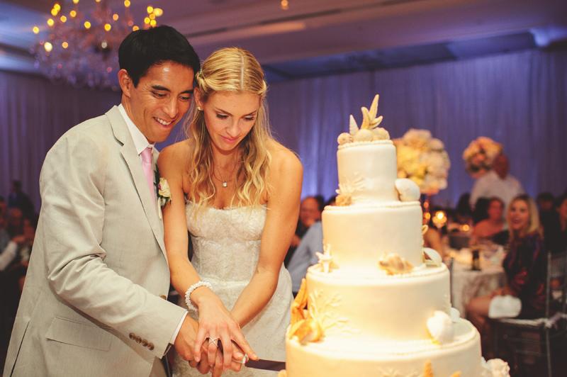 naples-ritz-carlton-wedding-photographer089