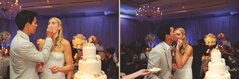 naples-ritz-carlton-wedding-photographer090