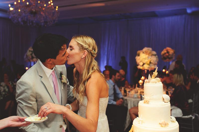 naples-ritz-carlton-wedding-photographer091