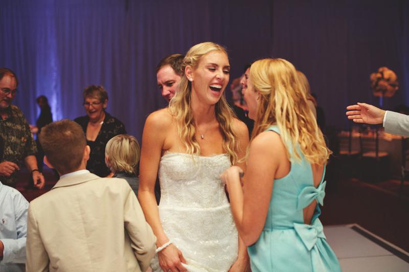 naples-ritz-carlton-wedding-photographer092