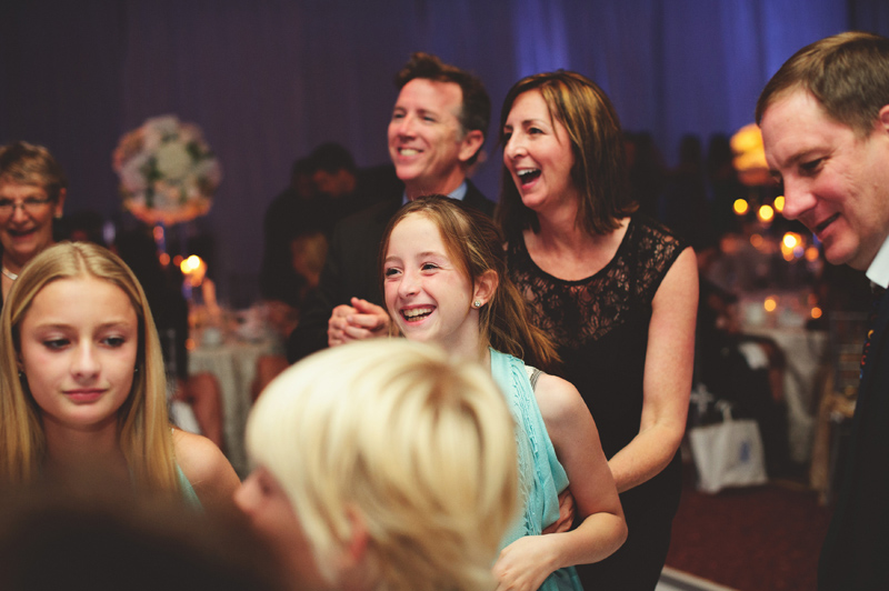 naples-ritz-carlton-wedding-photographer093