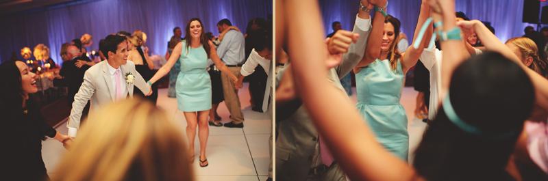 naples-ritz-carlton-wedding-photographer096